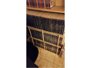 VENDO: Tex Collezione Storica A Colori (Completa)