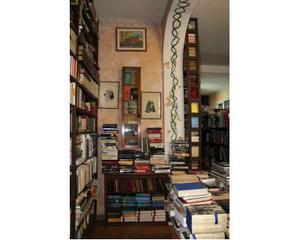 Libri reggio emilia posot class for Libri vendita