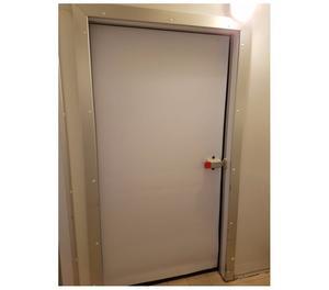 porte usate da cella frigo TN