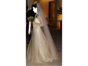 Abito da sposa le spose di gio'