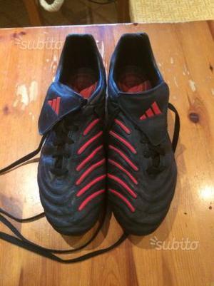 Adidas predator absolion | Posot Class