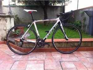 Bici corsa Focus Izalco Pro (M)
