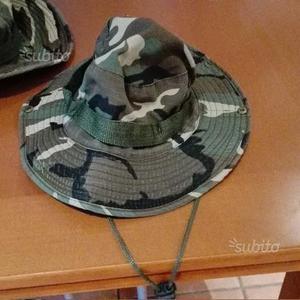 Cappelli adidas stile rap  f92cc9054813
