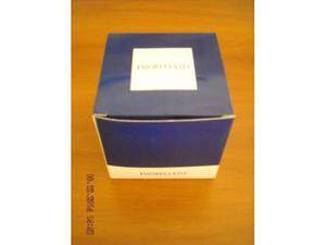 MORELLATO scatola box per orologio