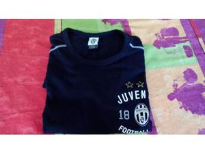 Maglitta/t-shirt juventus  football club