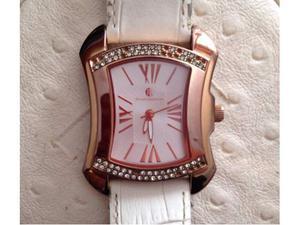 Orologio Francois Le Petit