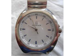 Orologio da polso vintage Phantom - FS