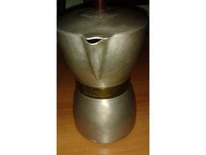Caffettiera Moka anni 60