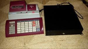 Cassa registratore