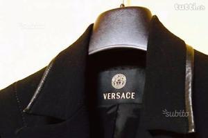 Giacca/Tailleur Donna Gianni Versace Prima Linea