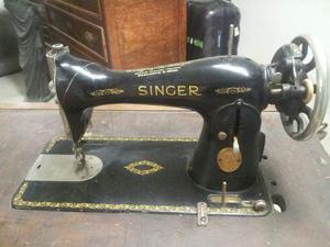 Base macchina singer in ghisa cuveglio posot class for Base macchina da cucire singer
