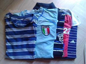 Maglie t shirt uomo stock adidas italia norvegia