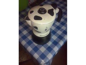 Moka caffe e cappuccino Bialetti