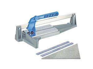 Taglia piastrelle professionale montolit cm.36 - cm.45