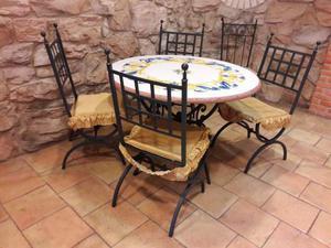 Tavolo pietra lavica posot class - Tavolo in pietra giardino ...