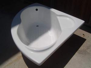 Vasca Da Bagno Di Grandi Dimensioni : Vasca di grandi dimensioni posot class