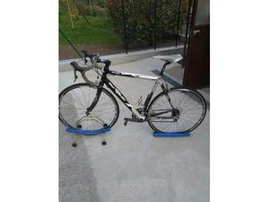 Vendo bici da corsa sintesi