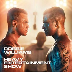 2 biglietti per il concerto di Robbie Williams a Verona 14