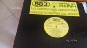 883 la regina del celebrita remix