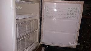 Congelatore a cassetti cerco posot class for Congelatore a pozzetto piccolo