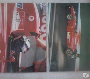 Ferrari e non. varie foto di vari formati.