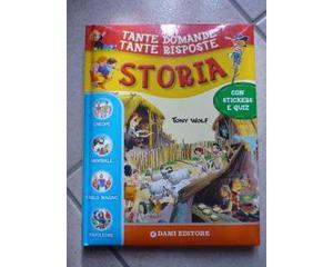 Libri per bambini e ragazzi, ancora nuovi