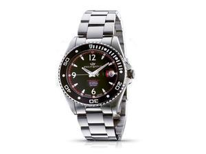 Orologio Uomo Philip Watch Prestige Automatico Caribbean R