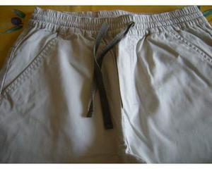 """Pantaloncino corto per ragazzo """"mrk"""" 7 anni"""