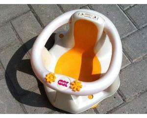 Vasca Da Bagno Bimbi : Riduttore vasca da bagno per bambini vaschetta bagno per bambini
