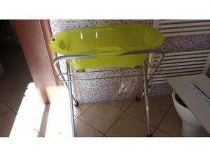 Sbarra letto bimbi brevi posot class - Vaschetta bagno bimbo ...