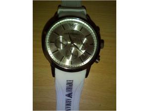 Vendo orologio da uomo marca Armani