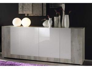 Credenza Porta Tv Ikea : Buffet credenza mobile ikea posot class