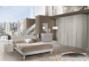 Camera da letto mod corsini | Posot Class