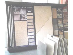 Vendo espositore piastrelle u2013 idee immagine mobili