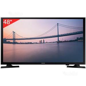 Samsung TV LED nuovissima