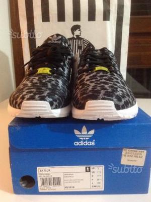 Scarpe NUOVE Adidas n