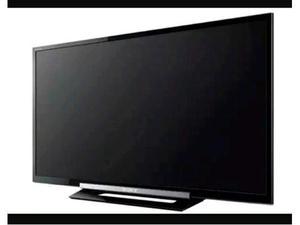 Televisore Sony bravia led 40