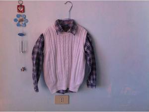 Abbigliamento bimbo. 6-8 anni L.1