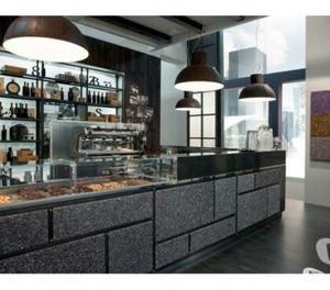 Sedie bar poltroncine per esterno bar offerta posot class - Tavoli e sedie in offerta ...