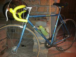 Bicicletta da corsa anni 80