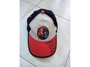Cappellino Spider Man 3