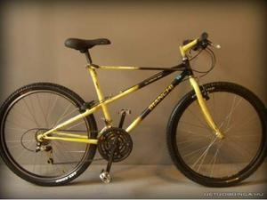 Cerco: Mountain bike Bianchi META del '