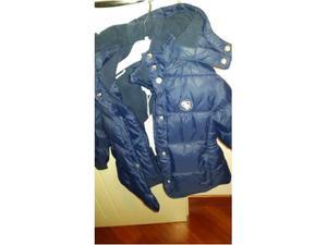 e Pantaloni mesi chicco Class giacca 6 3 Posot adnSzd7