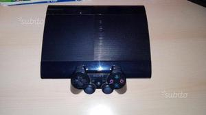 Ps3 console video giochi anno