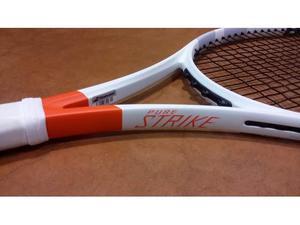 Racchetta tennis BABOLAT Pure Strike  COME NUOVA