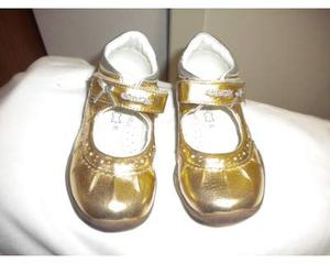 Scarpe per bambina geox