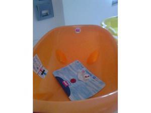 Vasca Da Bagno Stokke : Stokke vasca per bagnetto posot class