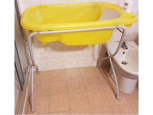 Vasca da bagno per neonati pesaro posot class - Vaschetta bagno bimbo ...