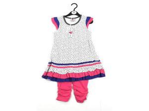 Vendita all'ingrosso e dettaglio abbigliamento bambini di