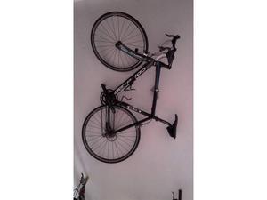 Vendo bicicletta da corsa usata un anno